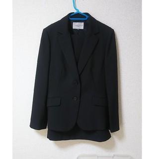 しまむら - スーツ ジャケット パンツ 3点セット