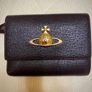 ヴィヴィアンウエストウッド(Vivienne Westwood)のさーぽん様♡専用(財布)