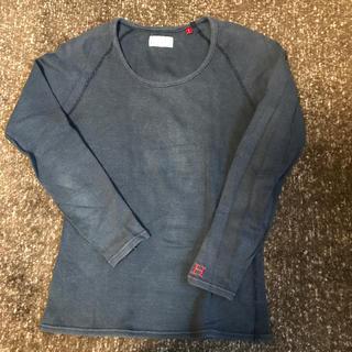 ハリウッドランチマーケット(HOLLYWOOD RANCH MARKET)のハリランのロンT(Tシャツ(長袖/七分))