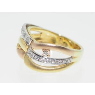 【0.20Ctsダイヤモンド】リング【サイズ直し無料】(リング(指輪))