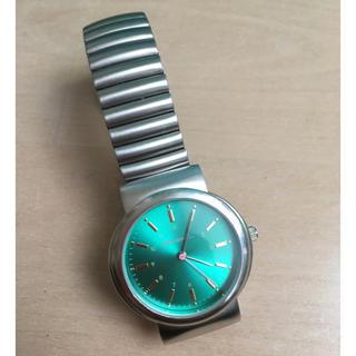 ニコアンド(niko and...)の nikoand ニコアンド  腕時計(腕時計)