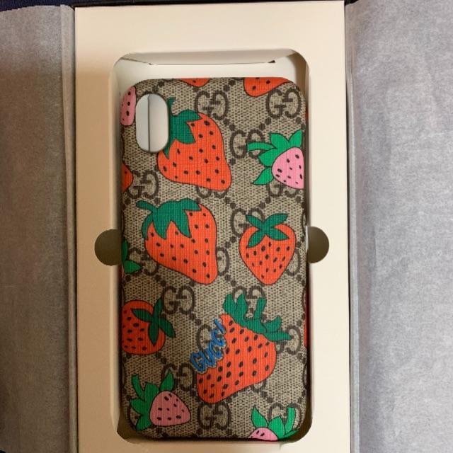 シャネル iPhone 11 ProMax ケース 人気色 、 Gucci - w!ng♡様専用の通販