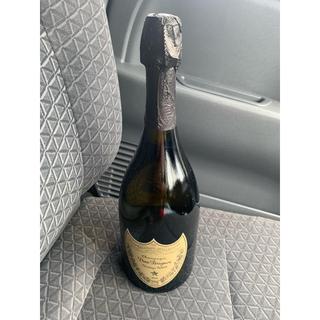 ドンペリニヨン(Dom Pérignon)のドンペリニョン  ヴィンテージ 2009(シャンパン/スパークリングワイン)