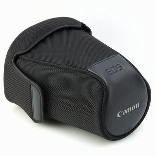 キヤノン(Canon)のCanon セミハードケース EH22-L(ケース/バッグ)