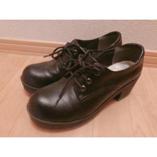 ヌォーボ(Nuovo)のNuovo  シューズ(ローファー/革靴)
