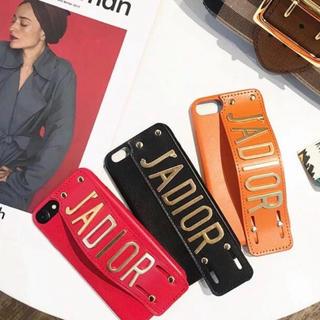 ディオール(Dior)のiPhoneケース6プラス6plus(iPhoneケース)