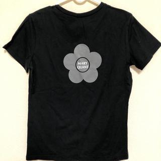 マリークワント(MARY QUANT)のマリークワント(Tシャツ(半袖/袖なし))