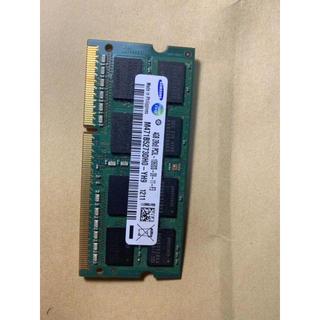 サムスン(SAMSUNG)のSamsung DDR3 4Gメモリ PC3L-10600S(PCパーツ)