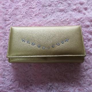 ラサーナ(LaSana)の長財布(財布)