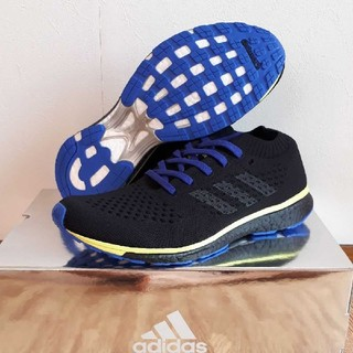 アディダス(adidas)の半額以下 アディダス アディゼロプライムブースト(陸上競技)