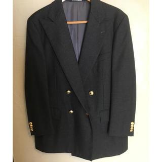 ポロラルフローレン(POLO RALPH LAUREN)のポロラルフローレンのブレザージャケット(テーラードジャケット)