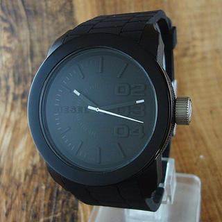 ディーゼル メンズ 時計 フランチャイズ DZ1437(腕時計(アナログ))