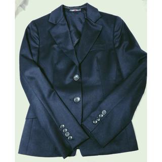 アオヤマ(青山)のはるやま viviコラボ リクルートスーツ(スーツ)
