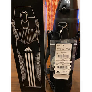 アディダス(adidas)のadidas 水筒(水筒)