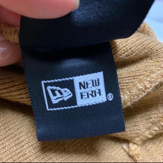 Supreme(シュプリーム)のbb15様専用 レディースの帽子(ニット帽/ビーニー)の商品写真
