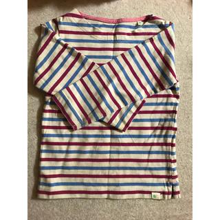 ビームス(BEAMS)のビームス 100サイズ(Tシャツ/カットソー)