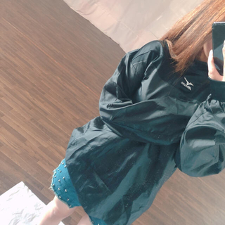 ミズノ(MIZUNO)のメンズ 男女兼用 ロンT ミズノ(ウォーキング)