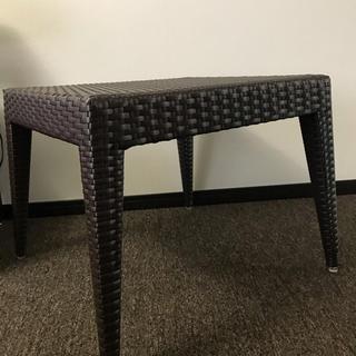 アクタス(ACTUS)のサイドテーブル  (コーヒーテーブル/サイドテーブル)