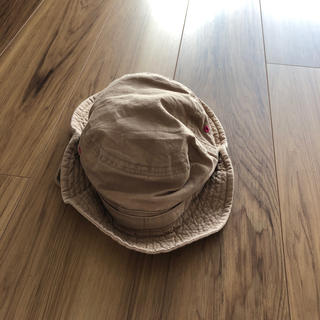 ビームス(BEAMS)のビームスぼうし(帽子)