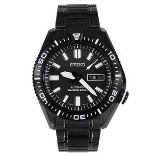 セイコー(SEIKO)のSEIKO 腕時計 セイコー メカニカル SKZ329  (腕時計(アナログ))