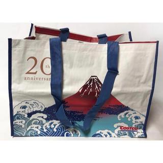 コストコ - コストコ エコバッグ 赤富士 大