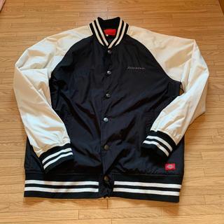 ディッキーズ(Dickies)のジャケット(その他)
