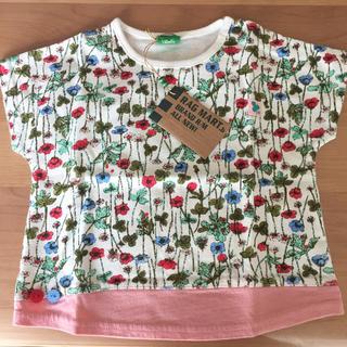 RAG MART - ラグマート 子供服 Tシャツ 70cm