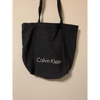 カルバンクライン(Calvin Klein)の「最終価格」Calvin Klein トートバッグ(トートバッグ)