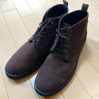 レイジブルー(RAGEBLUE)の靴◇レイジブルー◇(スニーカー)