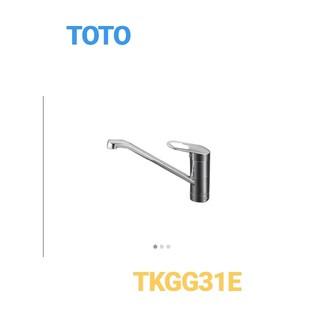 TOTOキッチン水栓 TKGG31E 12セット(その他)