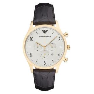 エンポリオアルマーニ メンズ 時計 AR1892 (腕時計(アナログ))