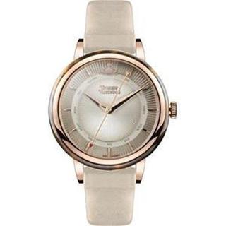 ヴィヴィアン ウエストウッド レディース 時計 VV158RSBG(腕時計)