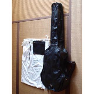 Maison Martin Margiela - 新品 マルジェラ H&M コラボ ギター型バッグ