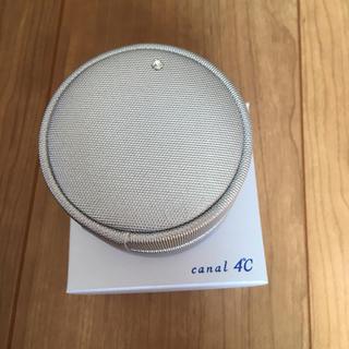 ヨンドシー(4℃)の4℃ 空箱(ショップ袋)