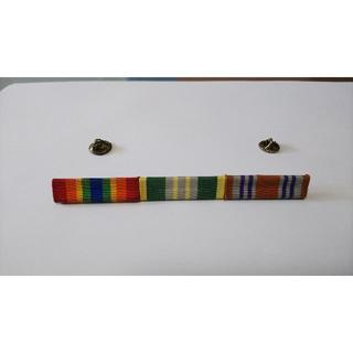 アメリカーナ(AMERICANA)のアメリカ軍(米軍)略綬A(襟章)