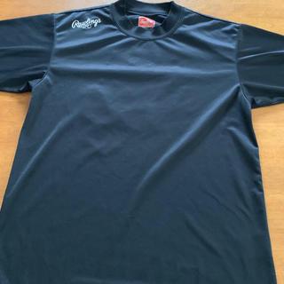 ローリングス(Rawlings)の値下げ中~TシャツM(Tシャツ(半袖/袖なし))