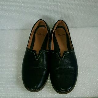 クラークス(Clarks)のおかめたんたん様専用 clarks (ローファー/革靴)