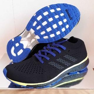 アディダス(adidas)の半額以下 アディダス アディゼロプライムブースト(シューズ)