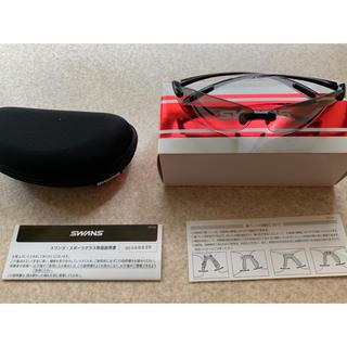 SWANS - SWANSのサングラス