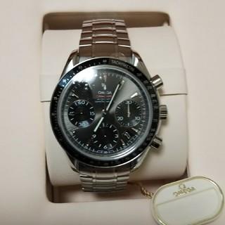 オメガ(OMEGA)のF348TB様専用(腕時計(デジタル))