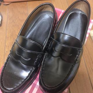 ナイスクラップ(NICE CLAUP)のローファー(ローファー/革靴)