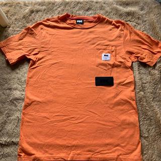 エフティーシー(FTC)のFTC Tシャツ (Tシャツ/カットソー(半袖/袖なし))