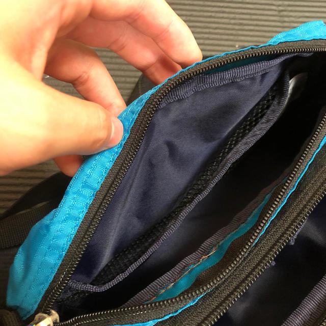 adidas(アディダス)のアディダス ウエストポーチ メンズのバッグ(ウエストポーチ)の商品写真