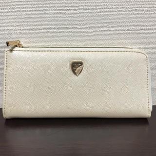 ハマノヒカクコウゲイ(濱野皮革工藝/HAMANO)の財布(財布)