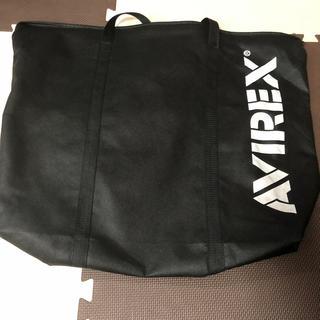アヴィレックス(AVIREX)のAVIREX バッグ(ボディーバッグ)
