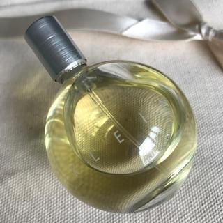 ミッシェルクラン(MICHEL KLEIN)のミッシェルクラン アンソムニーO2 オードトワレ MICHEL KLEIN(香水(女性用))