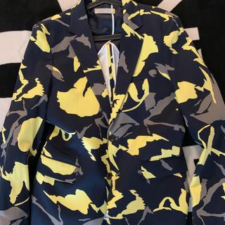 バレンシアガ(Balenciaga)のジャケット(その他)