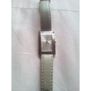 フルラ(Furla)の★フルラFURLA★女性用腕時計(腕時計)