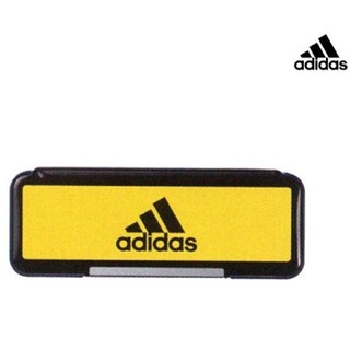 adidas - アディダス 筆箱