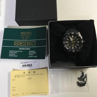 セイコー(SEIKO)のSEIKO SUN047P1(腕時計(アナログ))